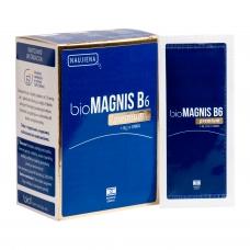 bioMAGNIS B6 PREMIUM