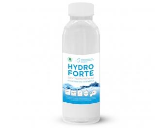 HYDRO FORTE ELEKTROLITŲ TIRPALAS