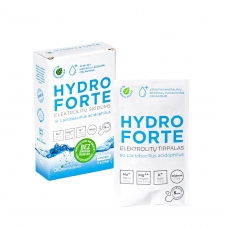 HYDRO FORTE