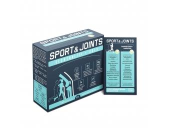 SPORT&JOINTS