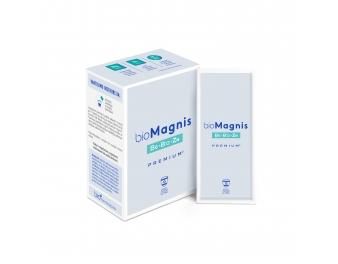 bioMAGNIS B6 PREMIUM DOVANA