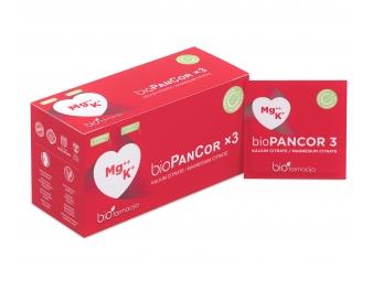 bioPanCor x3