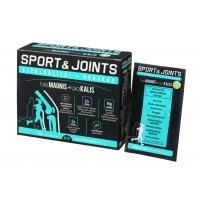 SPORT&JOINTS bioMagnis+bioKalis