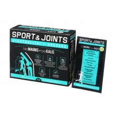 SPORT&JOINTS